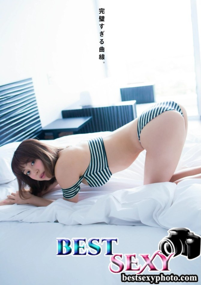 Japanese Idol Seksi Girl Ai Oikawa