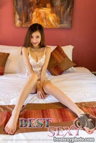 Model Asean Yu Mei